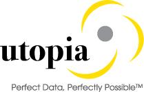 Utopa-PDPP.jpg