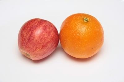 apple-and-orange-suvro-datta.jpg