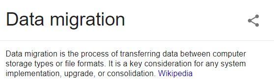 Data Migration Definition-Wikipedia.jpg