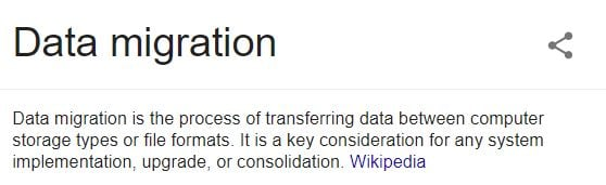 Data Migration Definition-Wikipedia.jpg