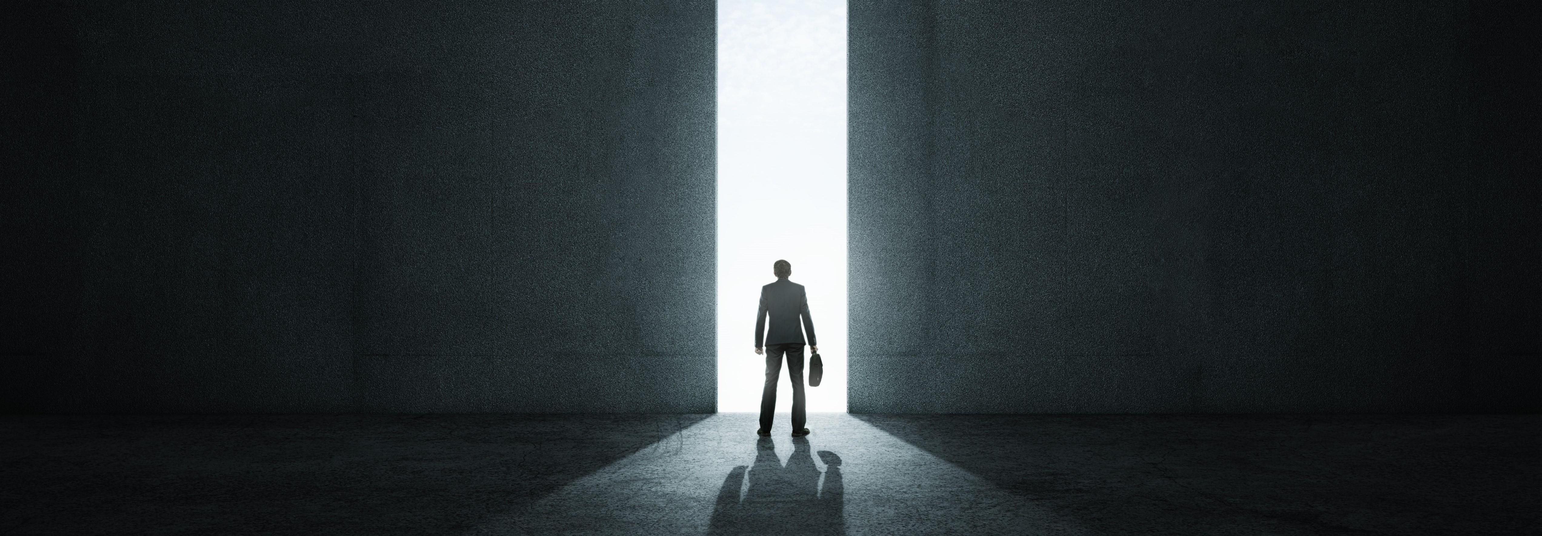 Digital Transformation-Utopia Website-952204-edited.jpg