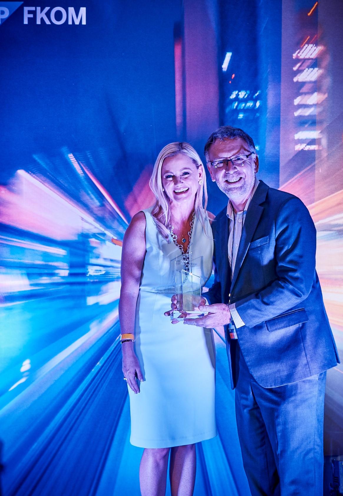 FKOm APJ - SAP Regional Awards Partner Excellence - Utopia-1.jpg