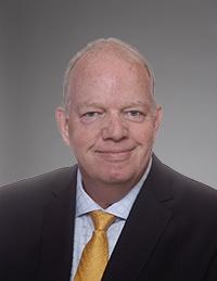 Rob Henshaw