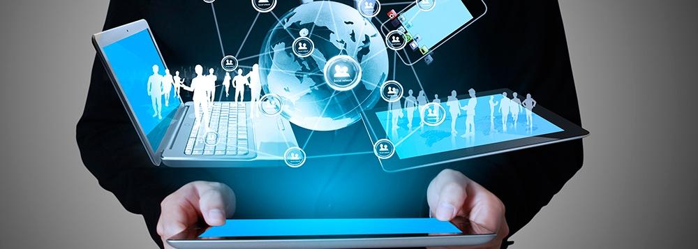 Data Migration Jumpstart