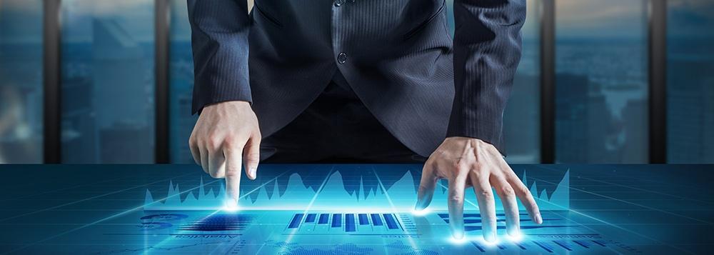Data cleansing & enrichment