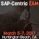 SAP Centric EAM