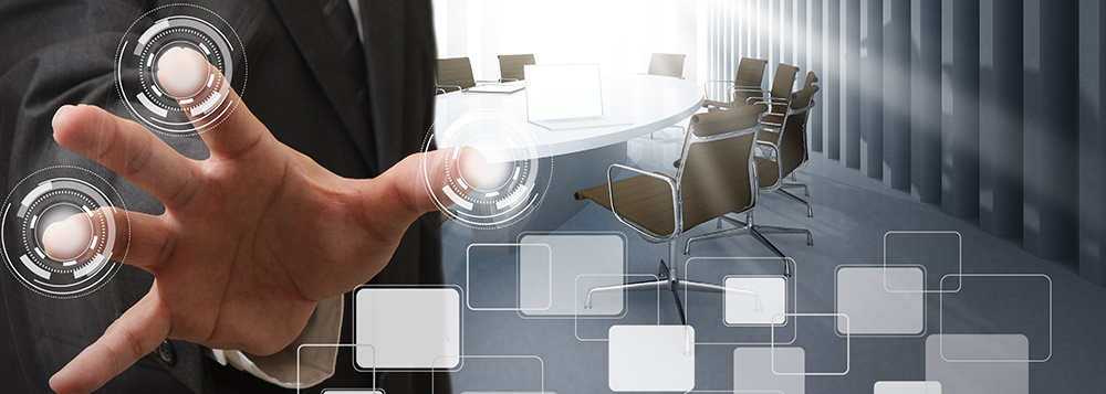 SAP MDG-EAM Help Portal Downloads | Utopia