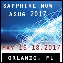 Sapphire Now & ASUG Conference