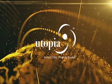 Utopia_Videos.jpg