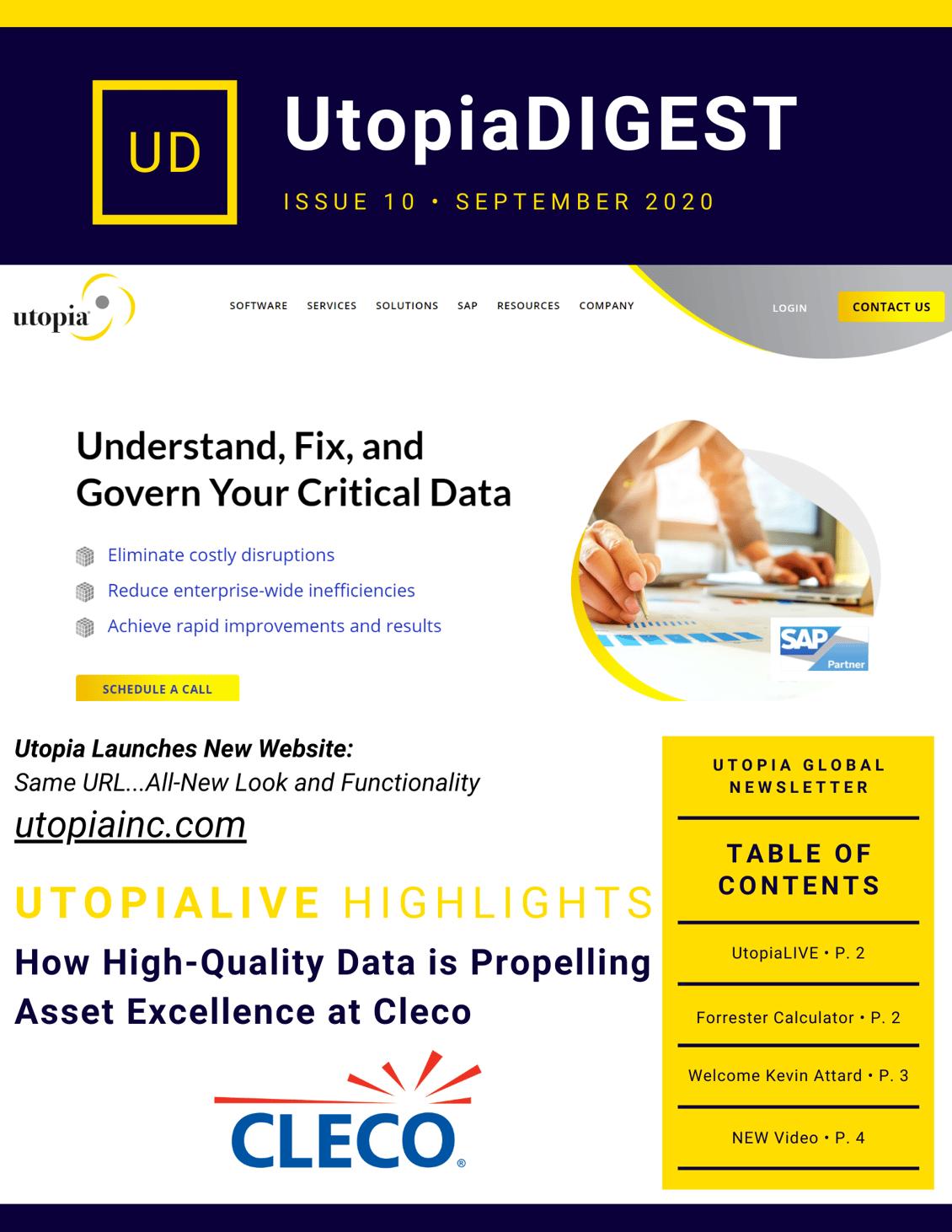Utopia Newsletter Issue 10-FINAL (1)