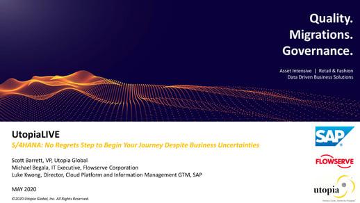 UtopiaLIVE - Broadcast 3 - S4HANA - No Regrets Step to Begin Your Journey Despite Business Uncertainties_Page_01
