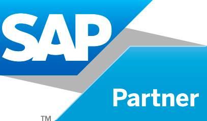 SAPprtnr_logo