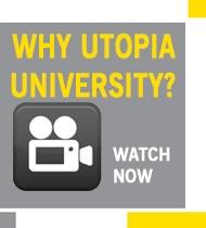 UtopiaUnv.jpg