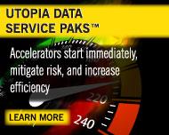data-accelerators.jpg