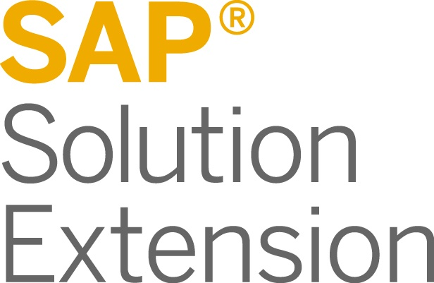 SAP_Solution_Extension_R_stac