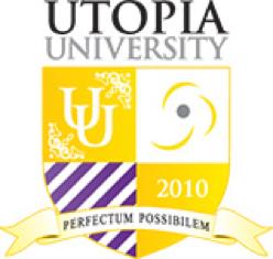 university.png