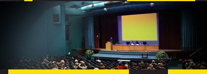 presentations.jpg
