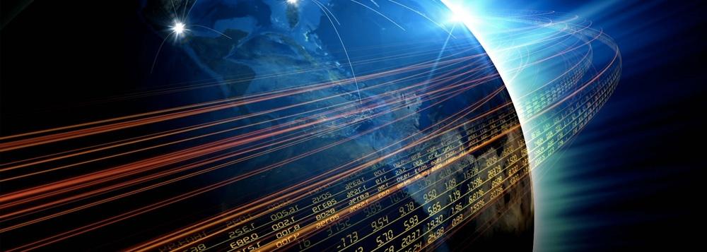 uxloader-for-sap-master-data-governance-eam.jpg