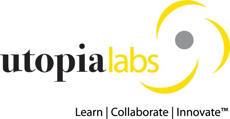 Utopia-Labs.jpg