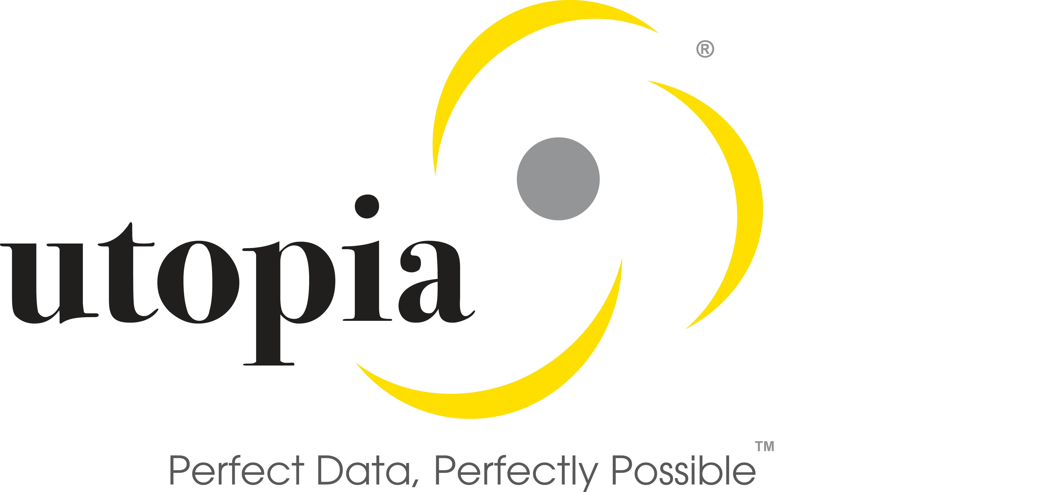 NEW Utopia Inc logo_Gray-Registered.jpg