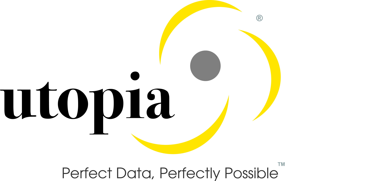 NEW Utopia Inc logo_Gray-Registered.jpg