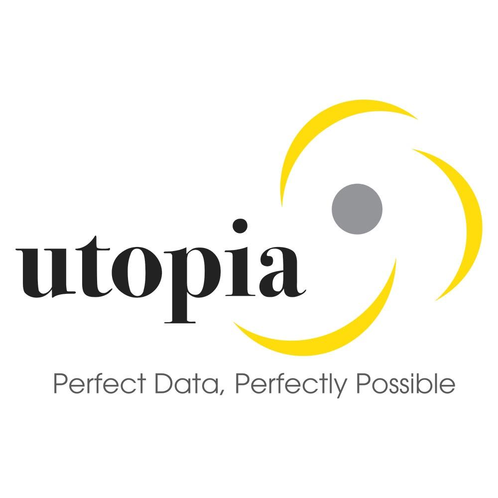 web_utopia.jpg