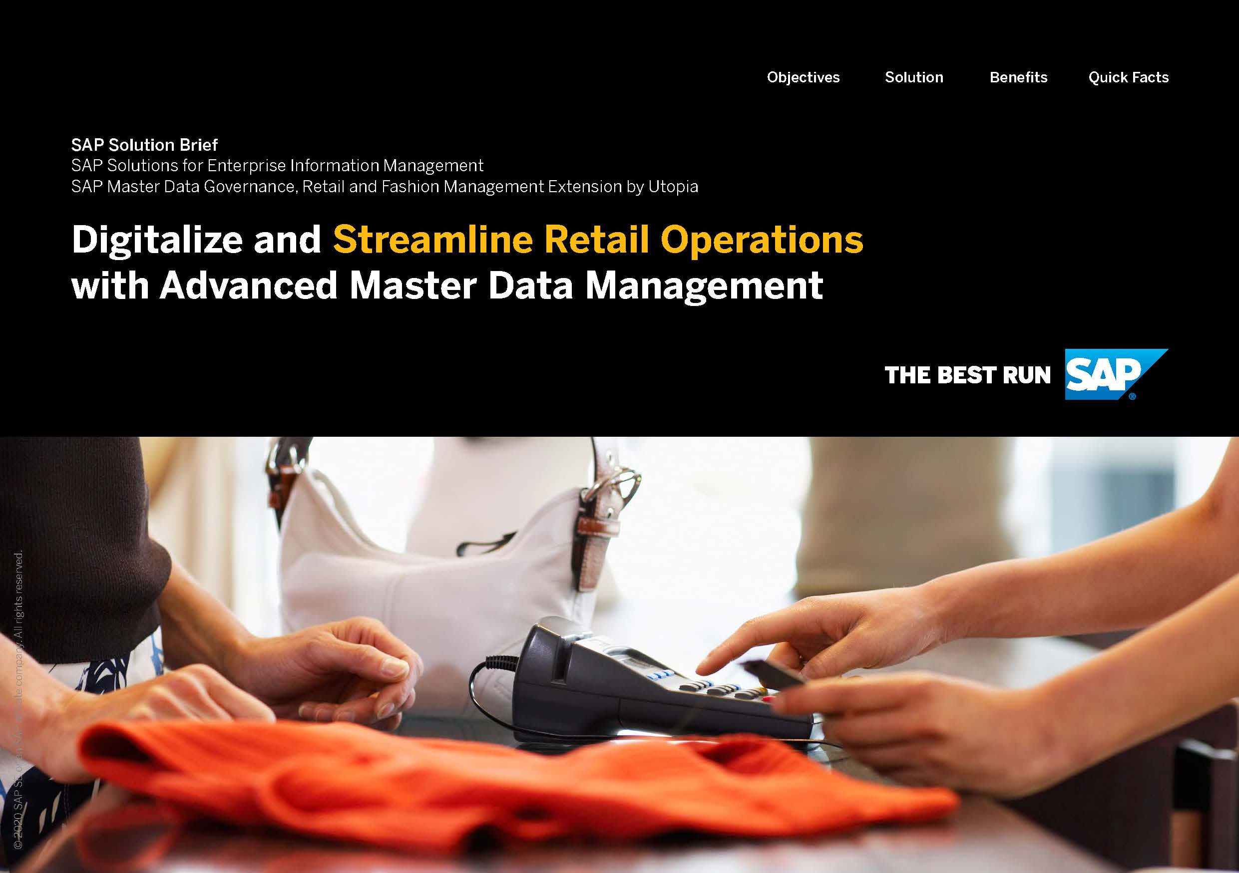 Digitalize and Streamline Retail Operations with Advanced Master Data Management (2)_Page_01