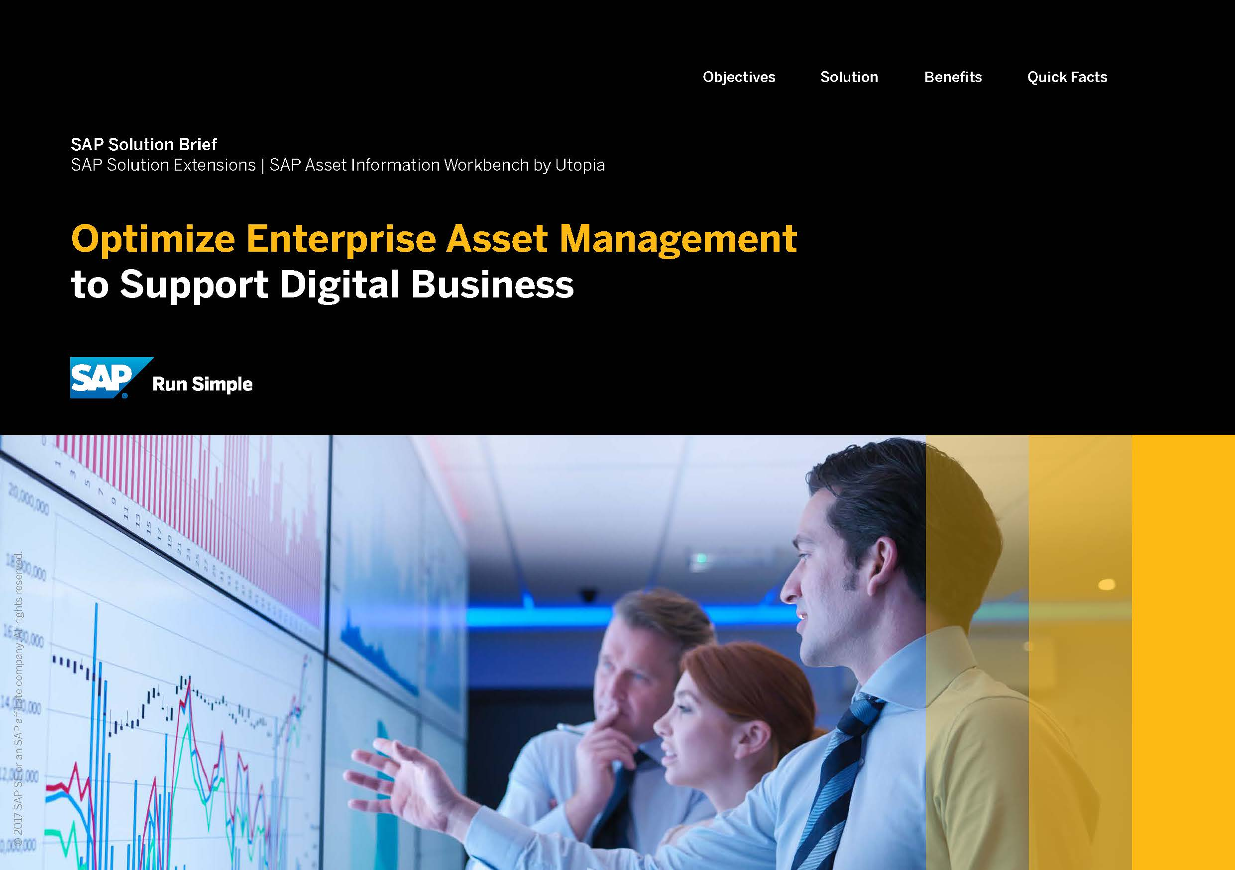 SAP Asset Information Workbench by Utopia Solution Brief (1)_Page_01