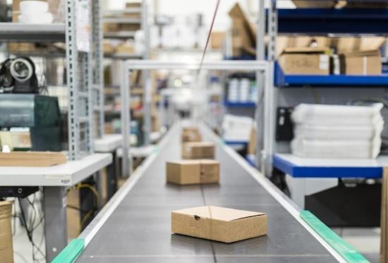 SAP MDG-RFM 8.0 Product Guides
