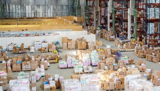 SAP MDG-RFM 9.1 Product Guides
