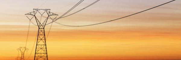 Utilities Header