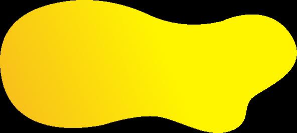 bkg-shape