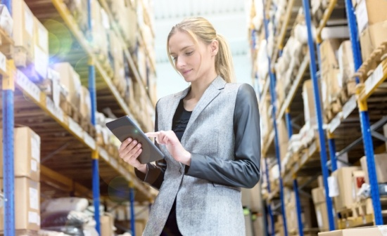SAP MDG-RFM 9.1 OSS Notes
